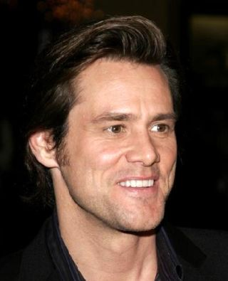 Jim Carrey - Abyss. Posted by Splotchy at 11:54 AM 0 comments Links to this ...