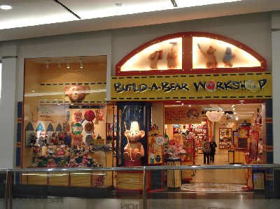 build-a-bear workshop essay ← back to buildabearcom  build-a-bear workshop, inc disclaims any intention  or obligation to update or revise the contents of this website, including but not.