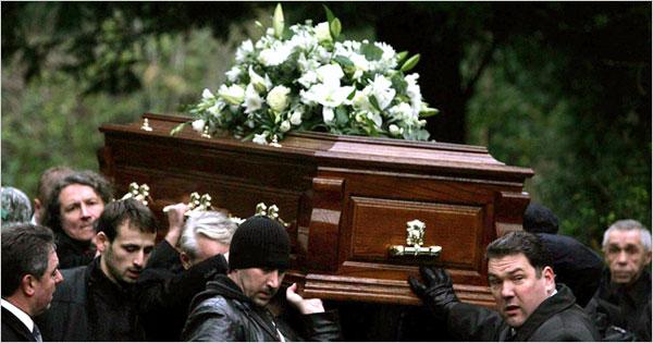 Http Splotchy Com Blog 2010 07 Funerals