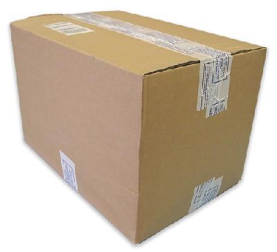 cardboardbox.jpg